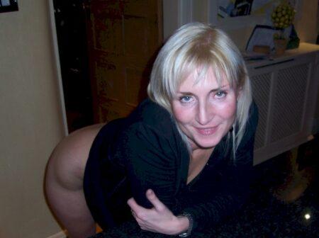 Annonce pour un plan sexe d'un soir véridique