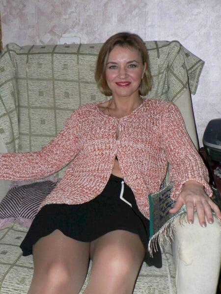 Recherche un célibataire docile qui veut d'une rencontre libertine
